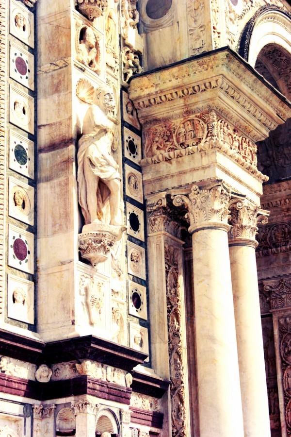 colonne-chartreuse-pavie