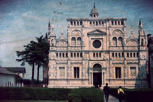 façade-chartreuse-pavie