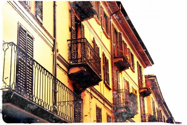 facade-pavie-600x400