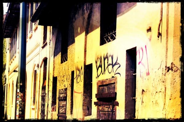 mur-naviglio-milan